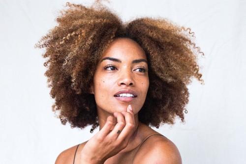 5 mitos sobre cuidados de beleza que devemos evitar, segundo dermatologista