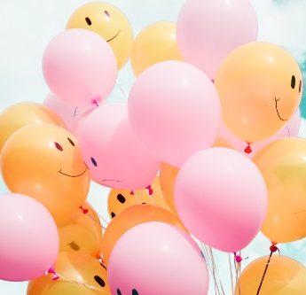 O que é felicidade para você, atualmente
