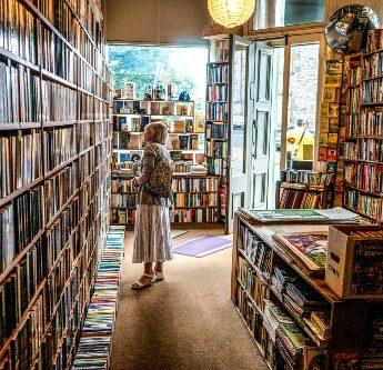 10 livros incríveis de escritoras que precisamos ler e reler