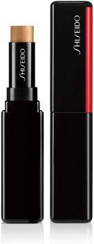 Corretivo em bastão Shiseido - Synchro Skin Correcting GelStick 302 - 2,5g