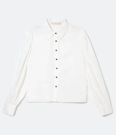 Camisa-branca-com-botoes-de-pitanga-Renner-SempreBem