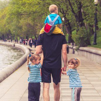 Dicas de presentes para o Dia dos Pais em 2021