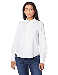 Camisa branca modelagem clássica - Fórum - SempreBem